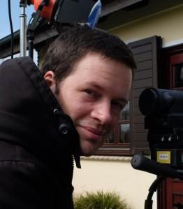 Jonny Löscher